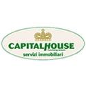 Capitalhouse