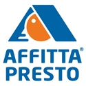 Affitta Presto