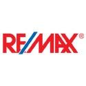 RE/MAX Italia